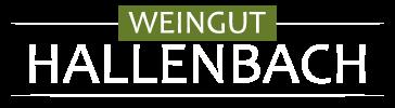 Weingut Hallenbach | Erlesene Moselweine seit 1885